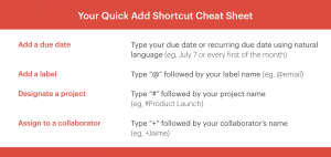 Quick_Add_Cheat_Sheet