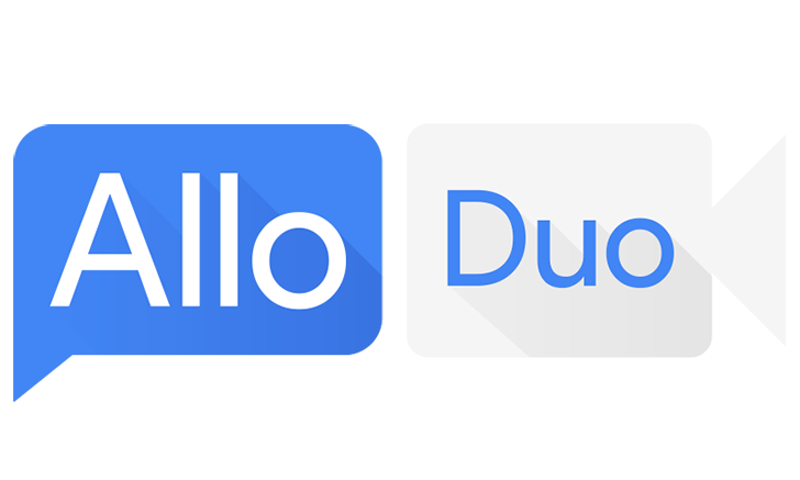 allo duo new