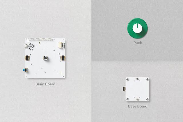 Project Bloks 2