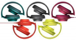 sony_hear_on_wireless_nc_2