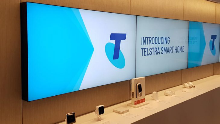 telstra-smart-home-launch
