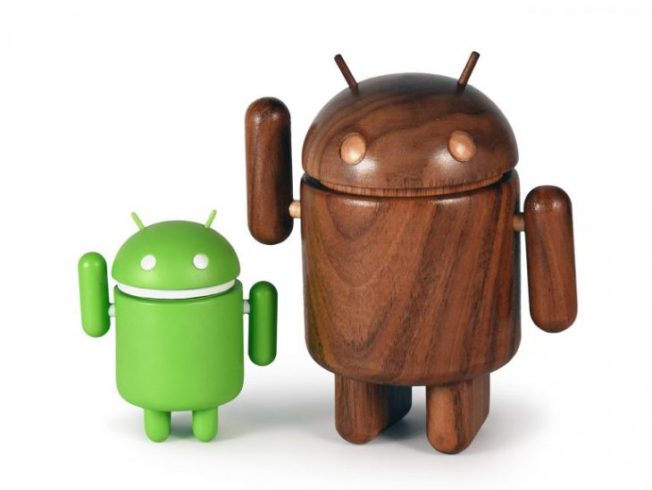 Android_Wood-with3in-1280-768x576