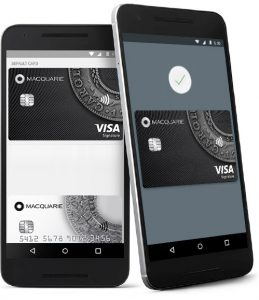 android-pay-01