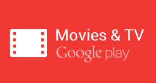 [Good Deal] Get 50% off your next Google Play movie purchase