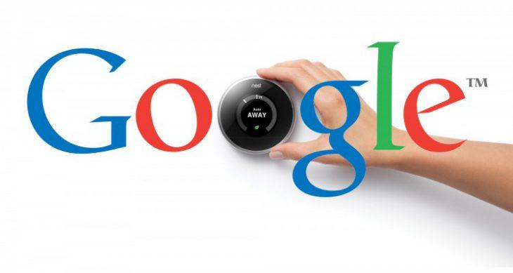 Google-buys-Nest-Labs-750x400
