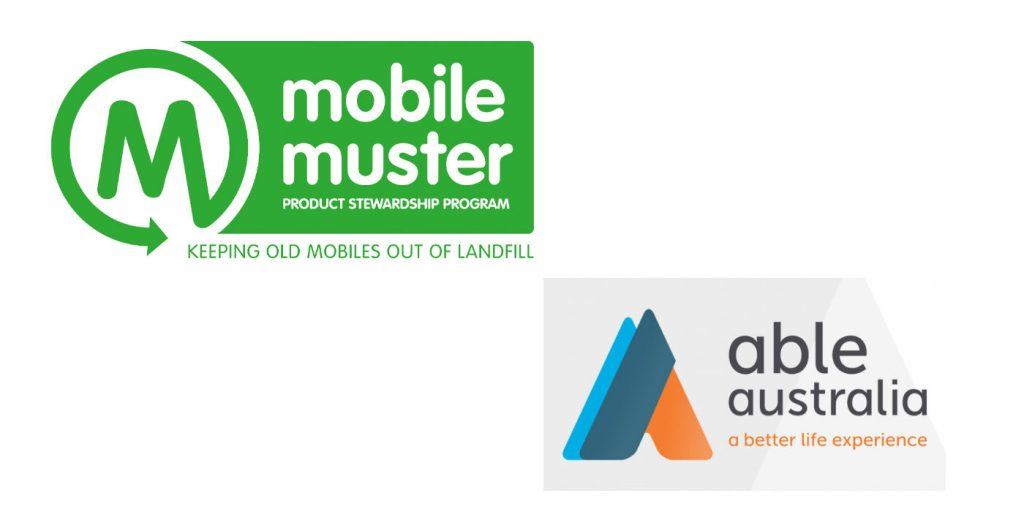 Mobile Muster - Able Australia
