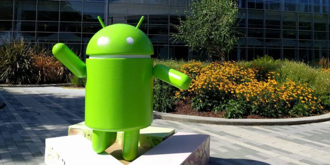 Android 7.1.1 update now ready for download from Google – Factory images, OTAs now live