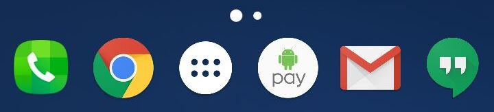android-pay-06