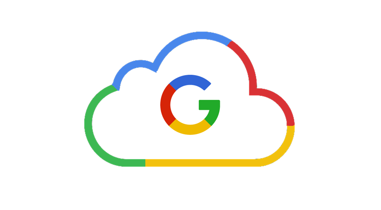 google-cloud-concept