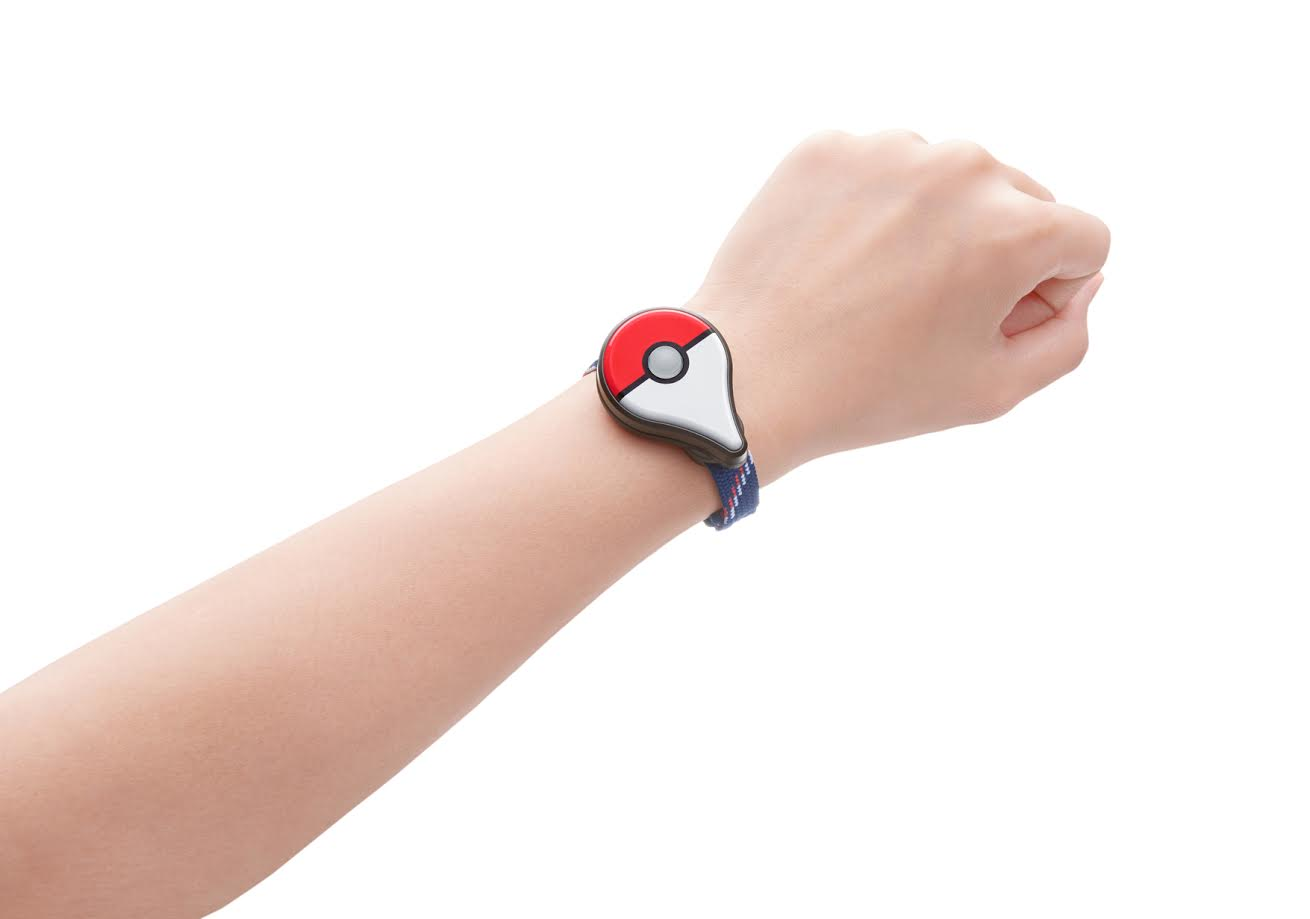 pokemon-go-plus-headder