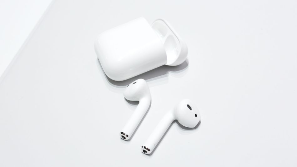 You Can Use Apples New Airpods With Your Android Device