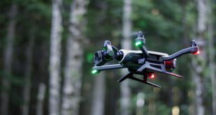 GoPro Karma goes on sale tomorrow from $1,195 at GoPro.com