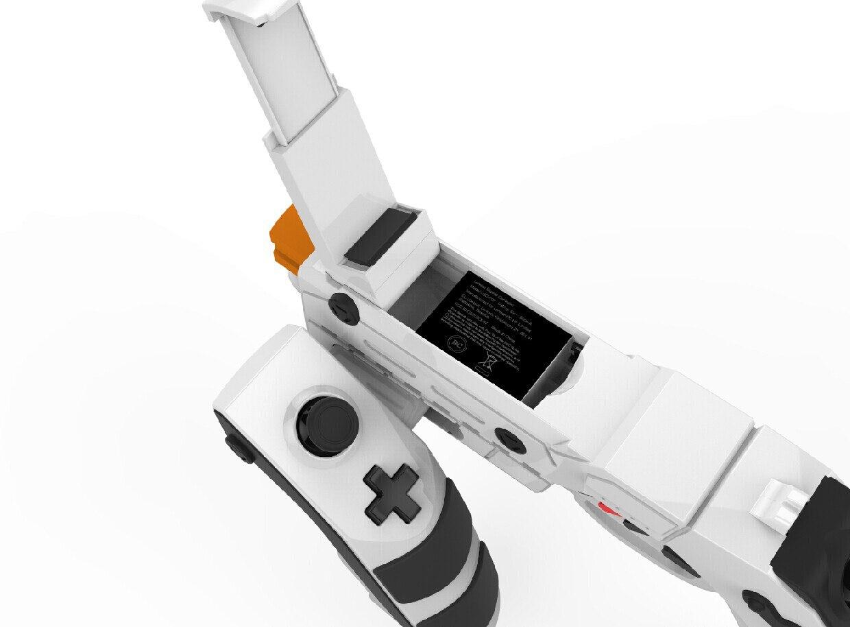 lenovo-blaster-05