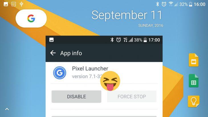 new-pixel-launcher
