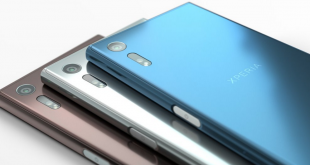 Sony Australia is bringing the Xperia XZ to Australia on October 20th for $999 – pre-orders open today