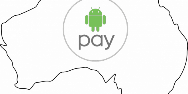 Five more Aussie Banks re-listed as 'Coming Soon' on the Australia Android Pay site
