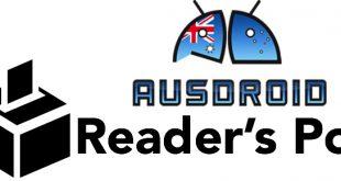 ausdroid-readers-poll-logobanner