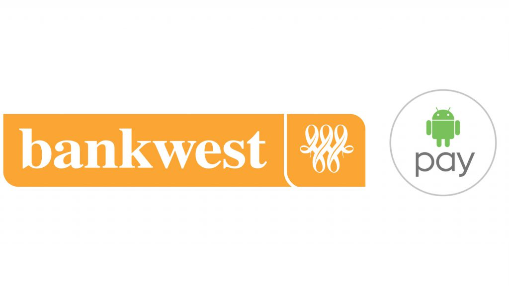 bankwest-android-pay
