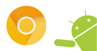 Google brings Chrome Canary to Android