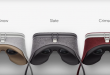 Daydream VR gets 7 new apps and 2 new colours, now for sale in Australia