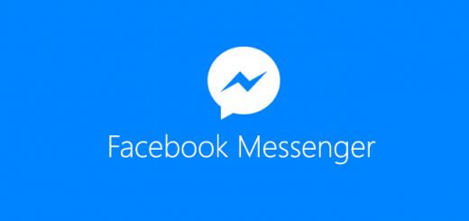 facebook_messenger_chat_messaggio_privato_app_mobile