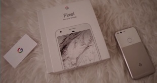 google-pixel-phone-unboxing-spiffykerms
