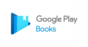 google-play_new-logos2_books
