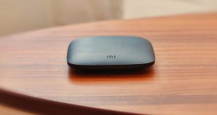 Get the Mi Box Android TV delivered to your door for $134