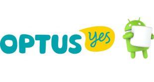 Good (Great!) Deal: Optus 3G Wi-fi modems at Harvey Norman