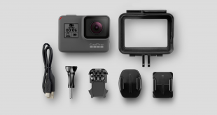 GoPro Hero 5 — Ausdroid Review