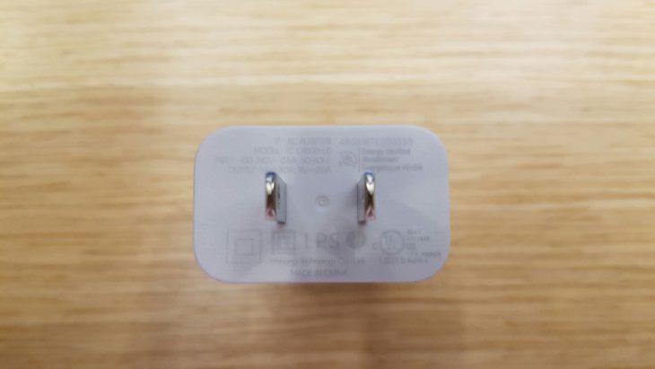 pixel-box-charger