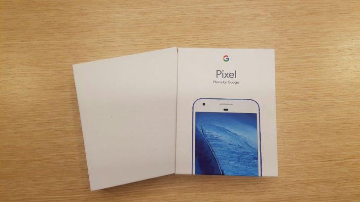 pixel-box-front