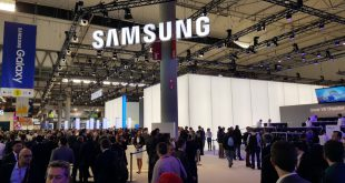 Rumour: Samsung is reportedly looking at releasing just one flagship device next year