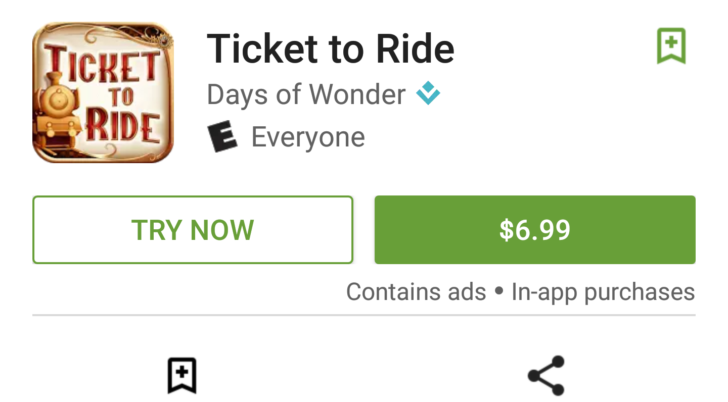 ticket-to-ride-game-stream