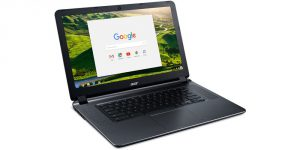 acer-chromebook-15-cb3-532_right-facing_gwp