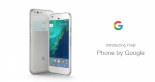 Google Publishes More Pixel Videos