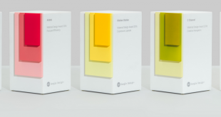 Google announce the winners of the 2nd annual Material Design Awards
