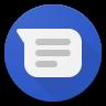 messenger_icon
