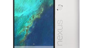 nexus-6p-topic-full