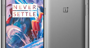 OnePlus 3T Leaked Online