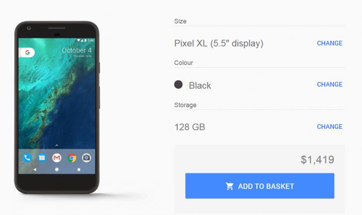 pixel-order-screen