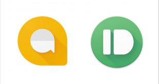 Pushbullet gives Allo one of it's missing features