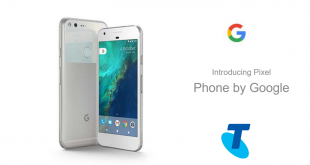Have you got a Google Pixel on Telstra? Does your VoLTE work?