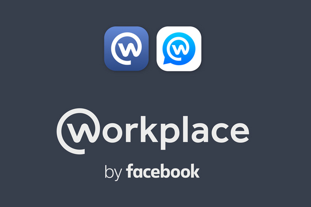 workplace-by-facebook-app-icons-logo-100686722-primary-idge