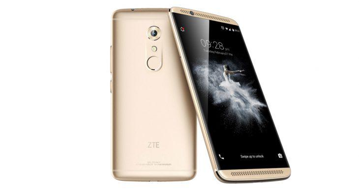 zte-axon-7-official1