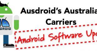 australian-carriers-software-updates-banner