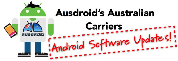 australian-carriers-software-updates-banner