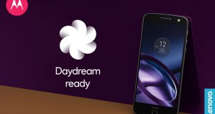 Moto Z to get Android 7.0 and become Daydream ready