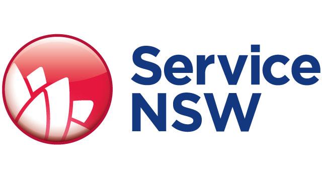 servicensw-logo