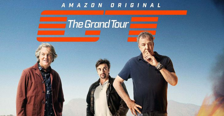 the-grand-tour-new-image